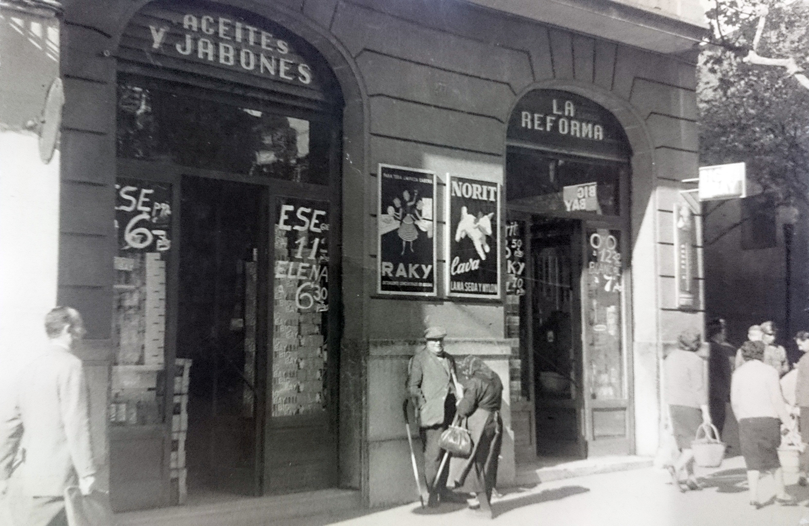 drogueria-barcelona-1951
