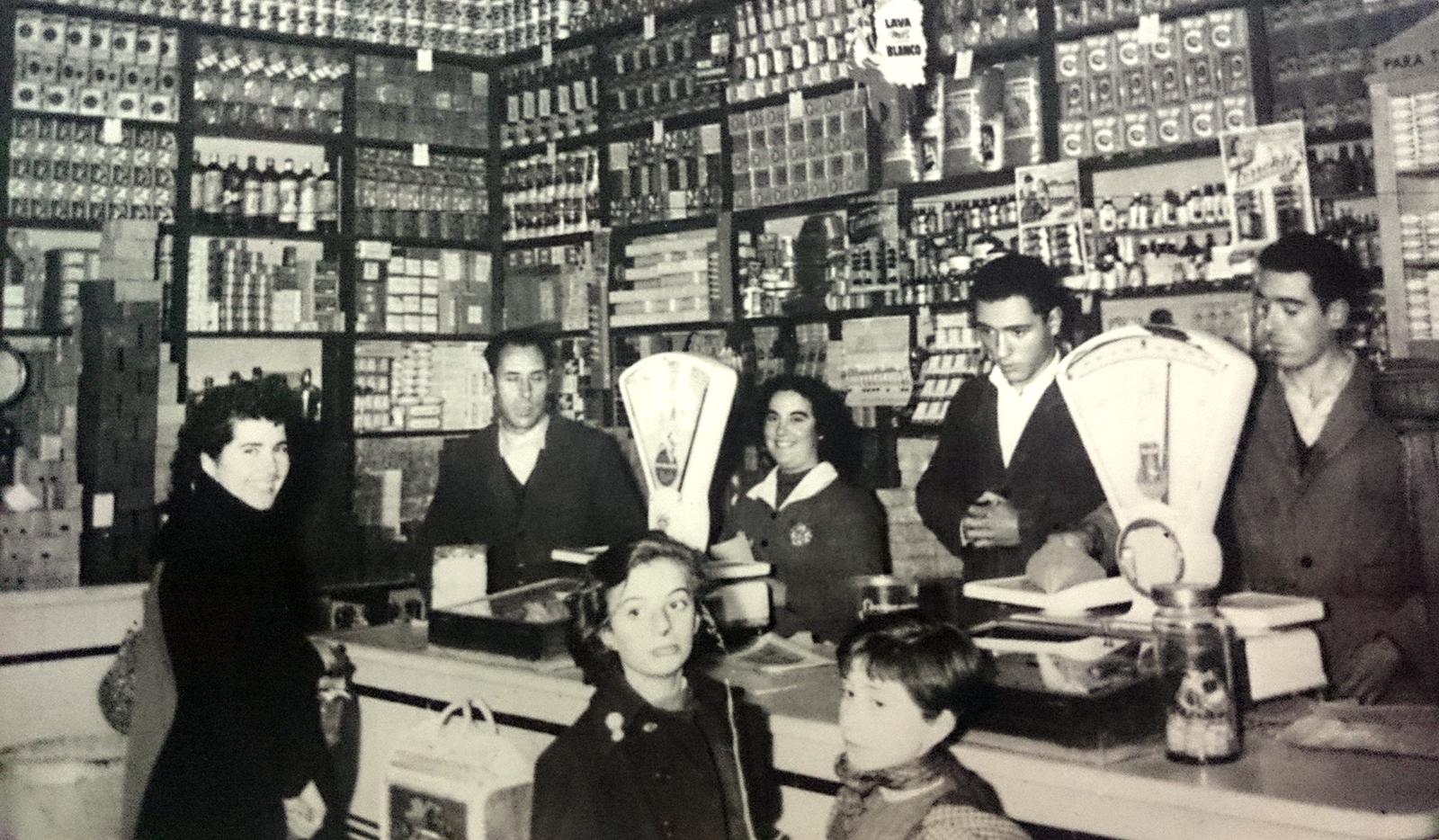 drogueria-barcelona-1951-2_b