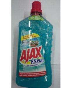 ajax-expel-1000
