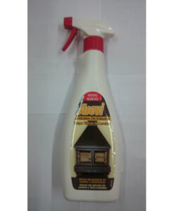 asevi-limpiador-estufas