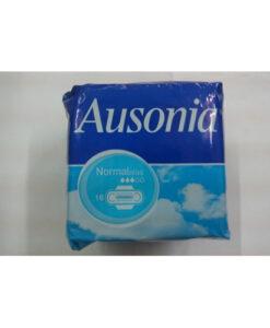 ausonia-normal-alas