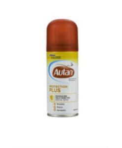 autan-spray