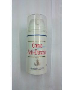 azalea-crema-duricias