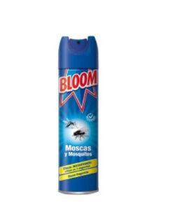 bloom-rapid-spray