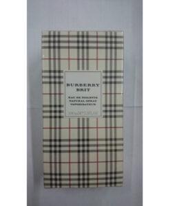 burberry-brit