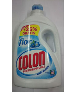 colon-gel-flor
