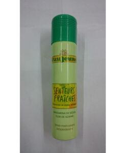 eau-jeune-desodorante-spray