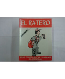 el-ratero-raticida