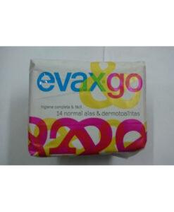 evax-go-compresas
