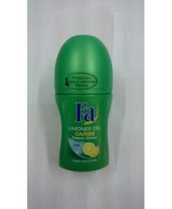 fa-desodorante-rollon