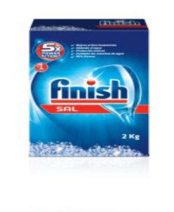 finish-sal