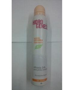hidrogenesse-desodorante-spray