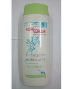 hidrogenesse-gel-t-verde