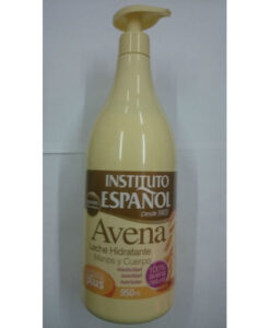 instituto-espaol-leche-aven-950