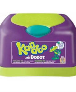 kandoo-caja