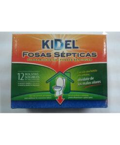 kidel-fosas-septicas