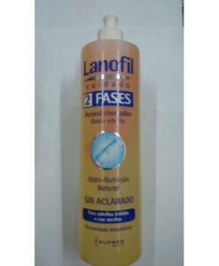 lanofil-2-fases-suavizante