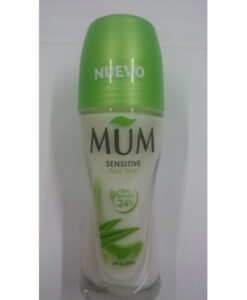 mum-aloe-rollon