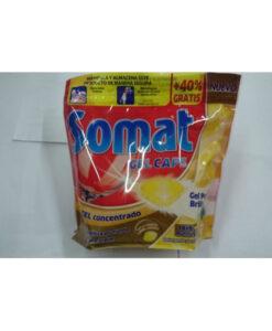 somat-gel-caps