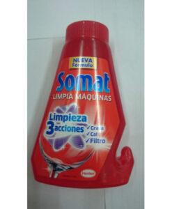 somat-limpiamaquinas