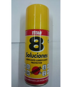 tital-8-soluciones-spray