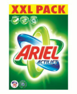 ariel-maleta-70-dosis