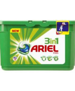 ariel-pods-3en1