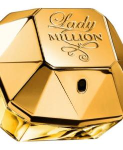 lady-million-pr