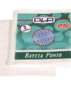pla-bayeta-punto