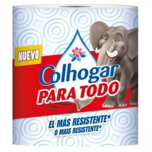 COLHOGAR PARA TODO