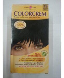 colorcrem 12