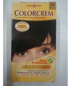 colorcrem 20
