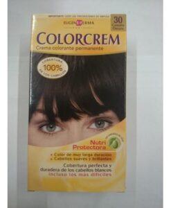 colorcrem 30