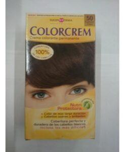 colorcrem 50