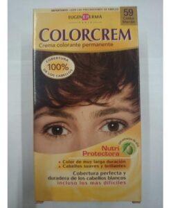 colorcrem 59