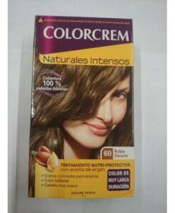 colorcrem 60