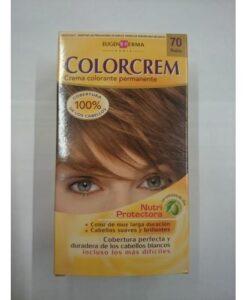 colorcrem 70