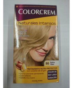 colorcrem 80
