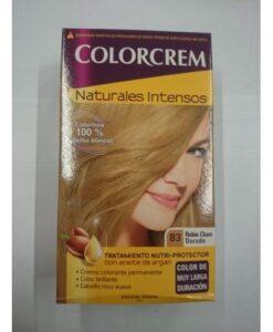 colorcrem 83