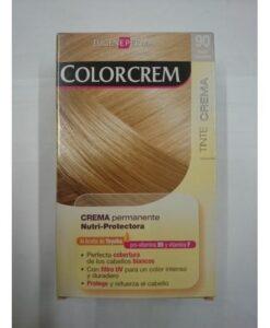 colorcrem 90