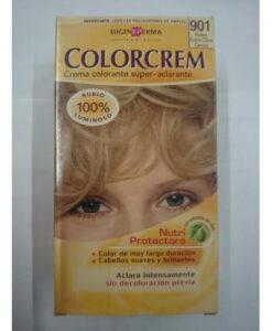 colorcrem 901