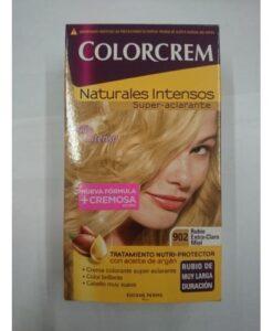colorcrem 902