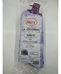 Mery freg. microfibra