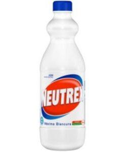 neutrex-1-litro