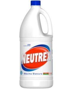 neutrex-2-litros