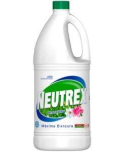 neutrex-2l-frescor