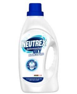 neutrex-blanco-puro