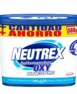 neutrex-blanco-puro-polvo