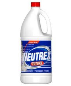 neutrex-futura