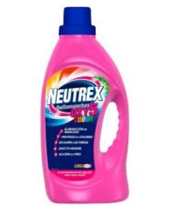 neutrex-oxy-color